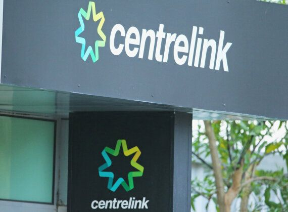 Changes To Centrelink Debts Add Interest Charges, Stop Debtors Leaving The