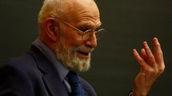 Oliver Sacks, Famous Author And Neurologist, Dead At