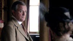'Downton Abbey' Season 6 Trailer Previews An Emotional