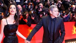 George Clooney Blasts Hello! Magazine For 'Fabricated' Interview About Wife,
