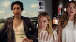 What's New On Netflix, Stan And Prime Video For July
