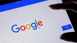 Google Fined Record $2.7 Billion For Anti-Competitive