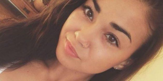 The mother of murdered backpacker Mia Ayliffe-Chung has penned an emotional blog in the
