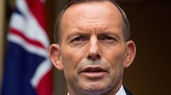 Tony Abbott Intends To Re-Contest His Seat Of Warringah At Next