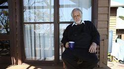 Australian Author, Political Speechwriter Bob Ellis Has Died Aged