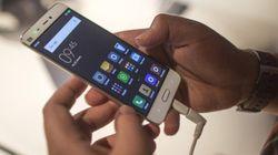 Apple Engineers: FBI's iPhone Hack Won't Stay Secret For