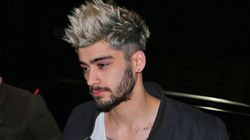 Zayn Malik's 'Pillow Talk', His First Single Since Leaving One Direction, To Be Released This