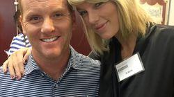 Taylor Swift Showed Up Jury Duty Like A Normal