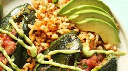 Cook These Dishes On Sunday, Eat Healthier Throughout The