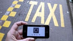 Uber's Victorian Operation Could Be Affected By This