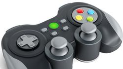 PlayStation Employee Spends 10 Hours Making Controller For Gamer With Cerebral