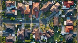 We Are Helping First-Home Buyers. The Federal Government Should Do