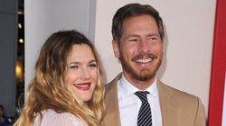 Drew Barrymore And Will Kopelman Split After Nearly 4 Years Of