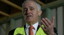 PM Questions Bill Shorten's Sincerity Over Marriage