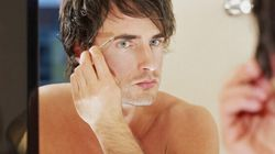 Why Grooming Your Eyebrows Will Make You Look Less