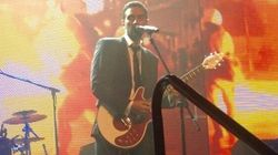 Waleed Aly Nails Epic Pink Floyd Solo, Wins Gold Walkley For