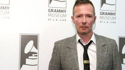 Former Stone Temple Pilots Singer Scott Weiland Dead At