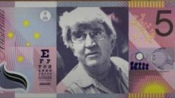 Push To Put Fred Hollows On Five Dollar