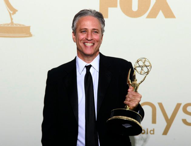 Dominating the television and silver-fox games,