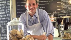 Small Business Owners Winning At Achieving Work-Life