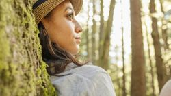 Why Silence Is So Good For Your