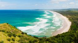 Planning A Break In Byron? Here's What To Do And Where To