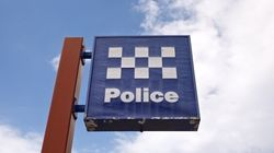 Missing Sydney Baby Taken To Hospital, Parents
