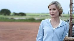 'Looking For Grace' Is The Perfect Film To Watch This Australia
