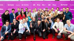 Tropfest Revived, To Go Ahead In