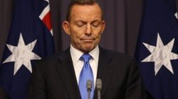 Tony Abbott Jets To US To Address Anti-Abortion Group On 'Importance Of