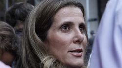 Kathy Jackson Charged With Criminal Misconduct: