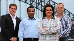 Jacqui Lambie Network Unveils Senate Candidates Across The