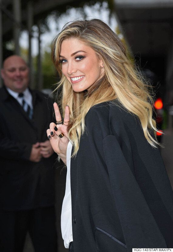 Delta Goodrem On Turning 30, Finding Her Own Style And Letting Go Of The