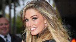 Delta Goodrem Is Refreshingly Real About Her Past Fashion
