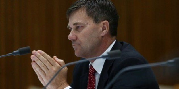 Minor Parties Plan Lower House Assault On Marginal Coalition And Greens