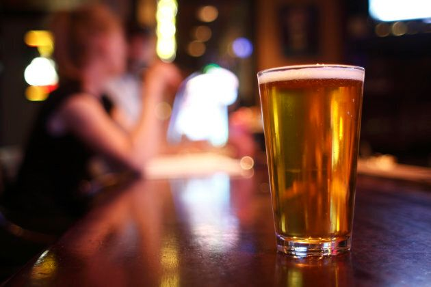 Sydney's pub and club lockout laws have been relaxed