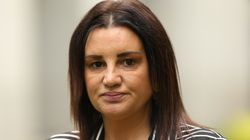 Jacqui Lambie Challenges Politicians To Donate Pay Rise To
