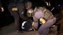 NSW Men Arrested For Drugs And Guns Offences By Joint Counter-Terrorism