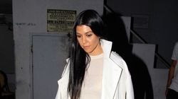 The Cheap Fashion Trend The Kardashians Are Loving Right