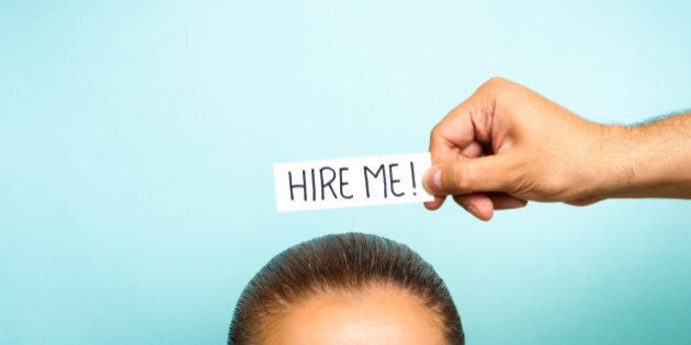 Why The New Year Can Be The Best Time For Small Businesses To Hire New