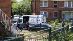 Two Men Arrested In Sydney's East As Siege Comes To An