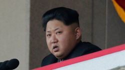 North Korea Threatens All-Out Offensive Against Against