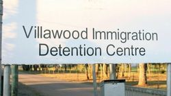New Zealand Man Dies At Villawood Detention