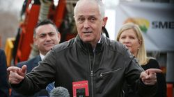 Turnbull 2019? PM Intends To Stay In The Top Job For A 'Very Long