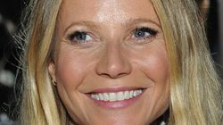 Here's The Deal With Gwyneth Paltrow's 'Painful' Bee Sting