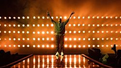 Kanye West's New Album 'Swish' Will Drop In Aussie
