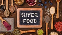 Are Pricey 'Superfoods' Worth The