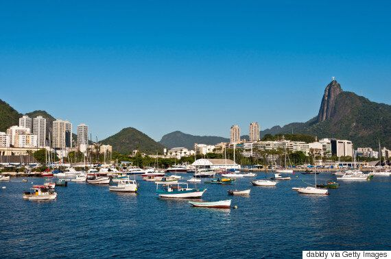 Zika Virus Rio Olympics: How Australian Athletes Will Fight Potential