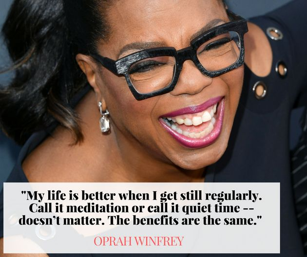12 Refreshing, Inspiring Celebrity Quotes About Diet And