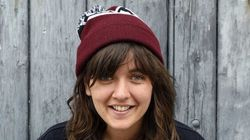 Courtney Barnett Ends Sia's Winning Streak At APRA